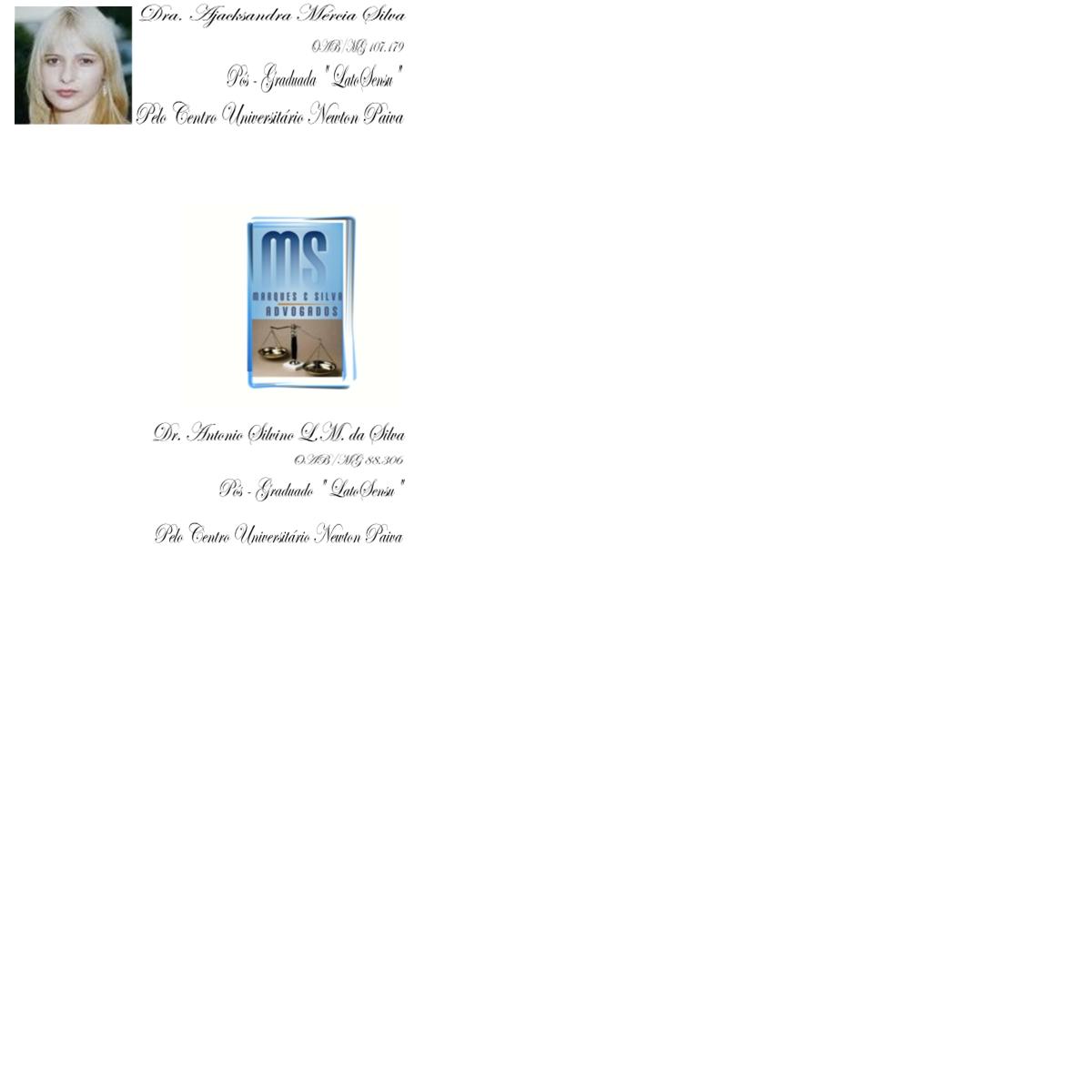 site com foto